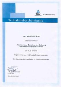 700w__zertifikatehkoehler-1