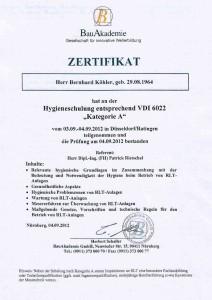700w__zertifikatehkoehler-4