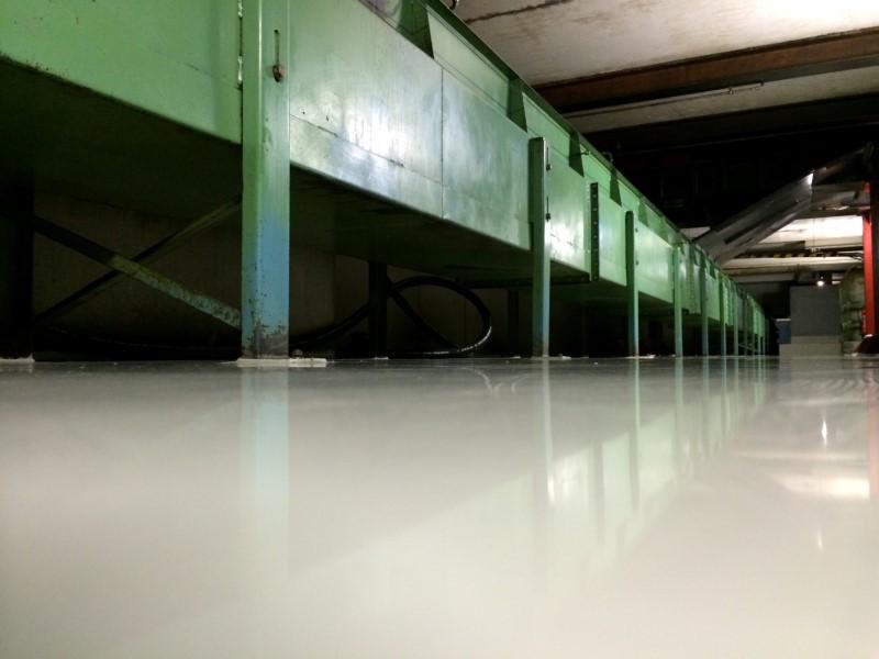 Fußboden Graß Pdf ~ Fußboden unterhaltungsreinigung köhler gmbh dienstleistungen